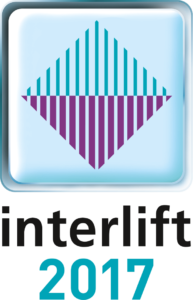 interlift 2017 logo